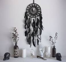 Occult Home Decor The 25 Best Goth Home Decor Ideas On Pinterest Gothic Home
