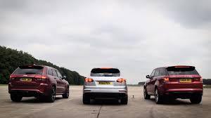 porsche cayenne turbo vs turbo s porsche cayenne turbo s biser3a