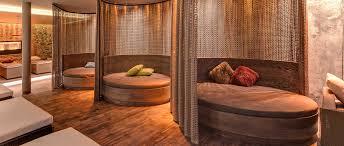 design hotel bayerischer wald 4 s design wellnesshotel bayerischer wald bodenmais