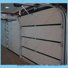 Overhead Garage Doors Repair by Garage Overhead Doors In Garage Door Repair For Amarr Garage Doors