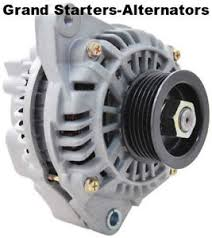 2002 honda civic alternator honda civic alternator 2001 2002 2003 2004 2005 ebay