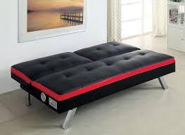 Corner Sofa With Speakers Bedroomdiscounters Sofa Beds