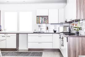 puustelli keittiö kök kitchen keittiöitä kök kitchen