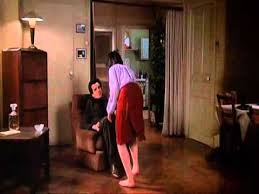 The Unbearable Lightness Of Being Movie The Unbearable Lightness Of Being Jealous Youtube