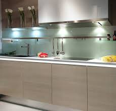 modern backsplash for kitchen 16 best backsplashes images on kitchen ideas