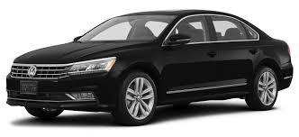 nissan leaf model comparison amazon com 2016 nissan leaf reviews images and specs vehicles