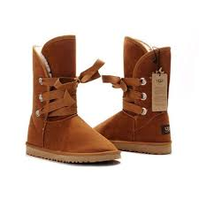 ugg sale paypal 15 best ugg bailey bow images on shoes and
