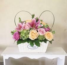floral arrangement ideas refreshing new floral arrangement ideas for your home lifestyle