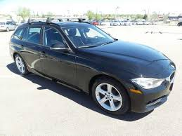 328 diesel bmw bmw station wagon in colorado for sale used cars on buysellsearch