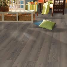 Laminate Flooring Preston Kraus Austrian And German Made Laminate Flooring 4866 Rupert
