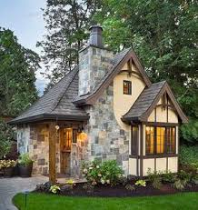 cottage home plans whimsical cottage house plan 69531am architectural designs