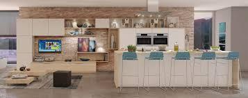 quel eclairage pour une cuisine quel eclairage pour une cuisine 8 cuisines ixina cuisine majano