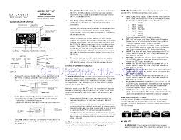 100 avaya cms supervisor r14 usage manual guest services