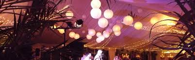 wedding backdrop hire perth steve page lighting hire wedding lighting