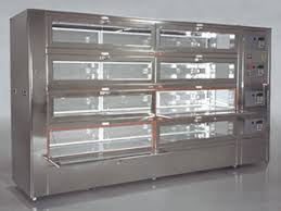 Marine Storage Cabinets Clean Room Storage Equipment