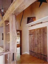 Recycled Interior Doors 9 Best Restored Barns Interior Doors Images On Pinterest
