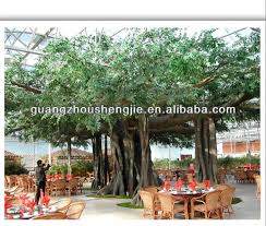 size artificial banyan tree buy artificial banyan tree