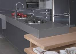 simple modern kitchen countertops ideas view in gallery c inside