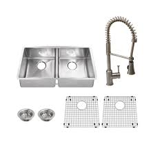 american standard kitchen sink faucet combo home design interior