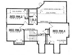 sample home plans custom built homes in ct reagan homes