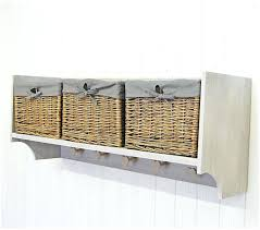 Ikea Wall Storage by Full Image For Shelving Unit With Baskets Ikea Wall Storage Shelf