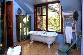 Alexander Julian Bedroom Furniture by The Alexander Julian Estate U2013 11 950 000 Pricey Pads