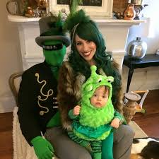 Mardi Gras Halloween Costume Halloween Costume Inspiration Orleans Style U2014 Anne Cutler