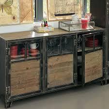 armoire metallique chambre ado armoire metallique alinea affordable armoire metallique chambre ado