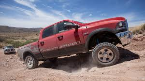 new jeep truck 2014 the 2014 ram power wagon is the jeep pickup we asked for