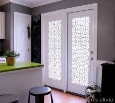 decor plantation blinds low cost window treatments lowes