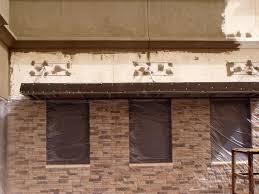 wilkerson properties inc city bank 4th street
