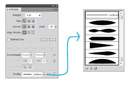 download full version adobe illustrator cs5 create cs5 width profile brushes in any version of adobe illustrator cs