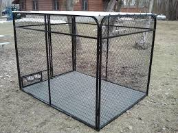 dog kennel flooring build a boarding include dog kennel flooring