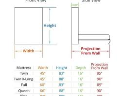 bed measurements king size king size bed measurements feet digihome queen in cm