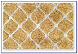 yellow gold bath rugs rugs home design ideas ae6nkm8n9n63068