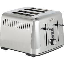 Are Dualit Toasters Worth The Money Breville The Perfect Fit For Warburtons Vtt571 4 Slice Toaster
