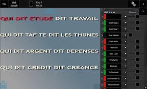 karaoke apk winlive pro karaoke mobile version apk androidappsapk co