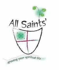 la bonne cuisine la bonne cuisine all saints episcopal church