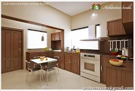 home interior design in kerala kitchen design kitchen design kerala style home interior dining