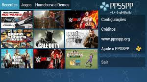 pssp apk 100mb all ppsspp in one apk for free in android
