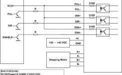 stunning nema l14 30r wiring diagram ideas wiring schematic on