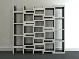 bookshelves units bookcase stackable bookcase cubes cube bookcase diy stackable
