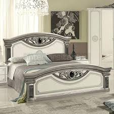 bedroom furniture manufacturers italian furniture bedroom bed italian bedroom furniture companies