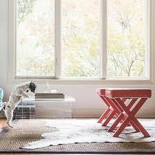 clear acrylic coffee table clear acrylic coffee table design ideas