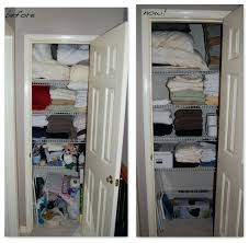 broom closet cabinet medium size of bathroom cabinet space saver