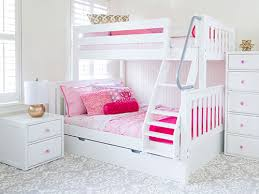 Bunk Bed Bedroom Beds Bedroom Furniture Bunk Storage Maxtrix Throughout With
