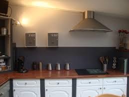 renovation cuisine bois avant apres rénovation cuisine vous avez écoré votre intérieur avant
