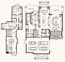 Custom House Plans With Photos Custom Home Builder Bend Oregon Study Floor Plan 3757 Artisan