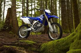 2003 atomo v 1000 pic 11 onlymotorbikes com