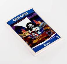 trading card printing day2day printing